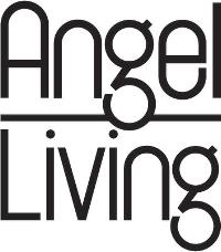 AngelLiving logo